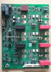 OTIS elevator parts PCB GAA26800MB1
