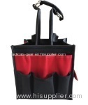 durable and hot sell hand tool bag