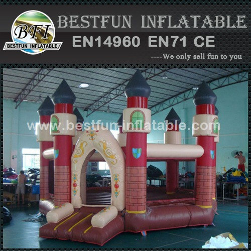 Bouncy Castle Suppliers and Manufacturers at China