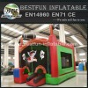 Pirate Themes Commercial Inflatables for Sale