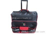 more durable tool suitcase