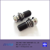 Quality Manufacture ISO 7388B ISO40B cnc retention knobs( cnc pull studs) for cnc machine