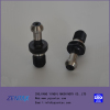BT50 cnc pull studs(retention knobs)for cnc machine /retention knobs