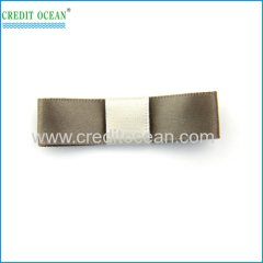 CREDIT OCEAN automatic high speed bow machine for ribbon