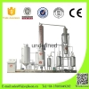 hot-selling used fuel oil recycle machine Hydraulic oil recycling unit