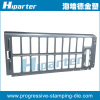 Air conditioning stamping part professional air conditioning stamping mould/ die / tooling maker