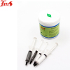 3.2W/mk High Temperature Silicone Rubber Thermal Electrically Conductive Grease