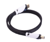 3FT HIGH SPEED HDMI CABLE WITH ETHERNET FOR TV LAPTOP