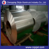 prices of aluminum sheet coil alloy 1100 3105 8006