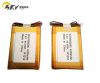 Li-polymer battery pack 7.4V 4000mAh 606090 electrical devices battery GPS battery