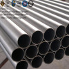 oil well perforated casing pipe ppf casing pipe