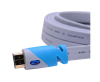 ultra long HDMI Cable with booster V2.0 up to 50m 40m 30m V1.4 to 100m HD2160P support