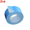 thermally conductive adhesive transfer silicone tape