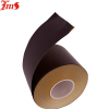 shenzhen silicone coated aluminum foil roll for lamination