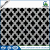 304 SS Perforated Steel Mesh for Speaker