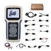 cablesmall MCT-200 Motorcycles scanner MCT200 Motorcycle Diagnostic Scan Tool