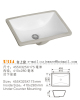 Oblong under counter basin suppliers.ceramic sink suppliers.bathroom sinks manufacturers.sanitary ware manufacturers