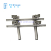 Retractors MIS Spine Instruments Minimmally Invasive Spine Surgery Spinal Instrumentation