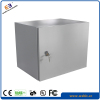 IP55/IP65 waterproof wall mounting cabinet