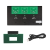 cablesmall G Chip Programmer For Toyota Smart Key Maker For Lexus