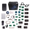 cablesmall CKM100 Car Key Master CKM-100 PC Set Key Master