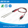 Meat probe sensor for oven / toaster / mircowave oven / bread machine