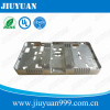 OEM custom made cnc machining aluminum parts for Camera shell