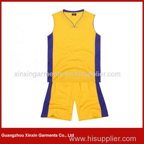 Wholesale dry fit Sports Shorts & Pants for school uniform football teams