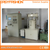 vacuum hot pressing sintering furnace hot isostatic pressing sintering furnace
