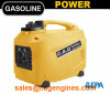 1000watts Gasoline Inverter Generator