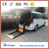 CE High quality Wheelchair Lift Loading 350KG