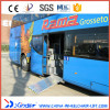 Electric Wheelchair Ramp for Bus