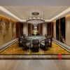 Orange Jade Porcelain Tile for Floor and Wall