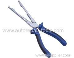 Straight Glow-plug Connector Pliers