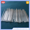 clear thick quartz glass tube thick Wall Quartz Tube