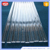 Transparent High Quality Thick Wall Quartz Glass Tubes