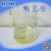 Ethephon CAS 16672-87-0 90%TC 48%SL 72%SL Ethylene gas Growth regulator