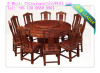 Solid Wood Furniture Import Guangzhou Customs Broker