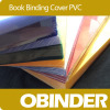 Obinder book Pvc Binding Cover