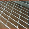 galvanized steel grating weight/ stainless steel grating /steel grating