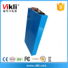 Rechargeable Lithium Battery Pack 12V 70ah Lifepo4 battery pack for Electric car and solar system