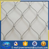 stainless steel cable mesh/wire rope mesh/Anping manufacturer