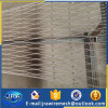 Stainless steel architectural cable mesh system