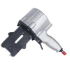 steel belt pneumatic hand strapping tool
