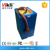 Solar energy storage li ion 12v 200ah deep cycle battery
