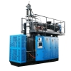 Benk Machinery China 5L PE blow molding machine manufacture