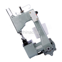 Bag Sewing Machine Industrial Sewing Machine Bag sewing machine Industrial Sewing Machine bag closer machine