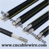 35KV Insulated Overhead Cable
