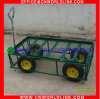 Hot Sale and Trade Assurance Portable Foldling Wagon
