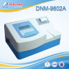 china elisa microplate reader
